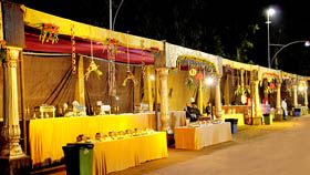 Caterers in Chandigarh, mohali