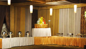 Wedding Caterers Chandigarh