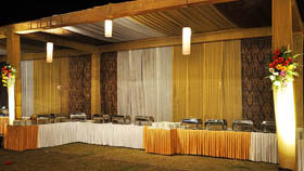 best Catering Menu Chandigarh