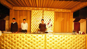 Best Catering Services in Chandigarh, Ropar, Mohali