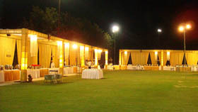 Wedding Caterers in Chandigarh, Mohali, Ropar