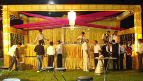 Catering services Chandigarh, mohali, Ropar