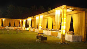 Caterers in Ropar, Mohali, Chandigarh