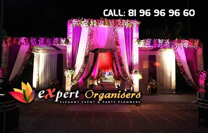Expert flower decorators chandigarh theme decorators wedding entrance gate decoration in chandigarh ropar junglespirit Choice Image