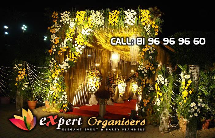 Www Flower Decoration Wedding Com Gallery Wedding