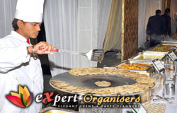Wedding Caterers Chandigarh, Mohali, Kharar, Kurali Ropar.