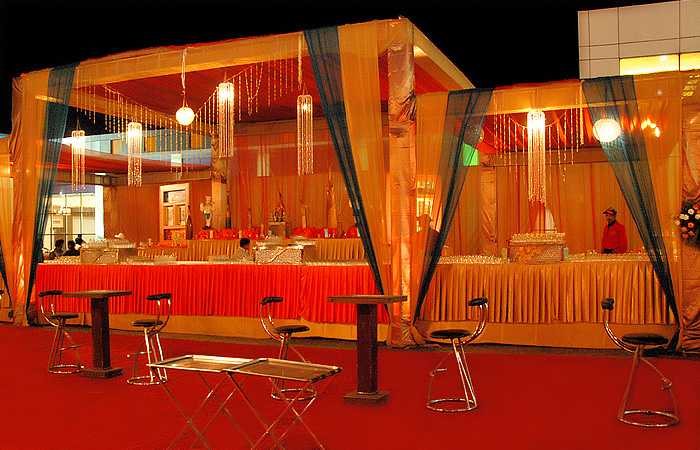 Trends In Catering Multiple Cuisines And Jazzing The Bar Sulekha Home Talk