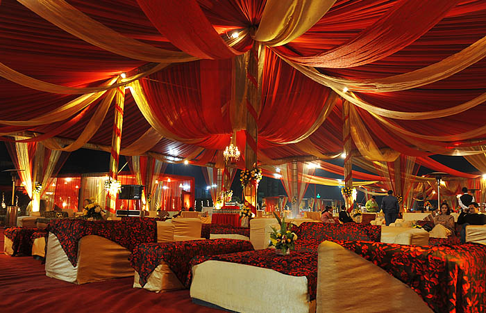 expert organisers   wedding planners in chandigarh
