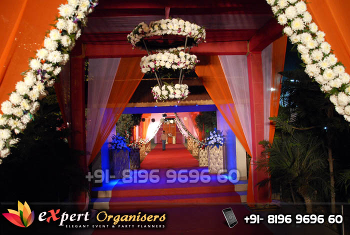 Indian Wedding Planners Chandigarh, Ropar, Mohali
